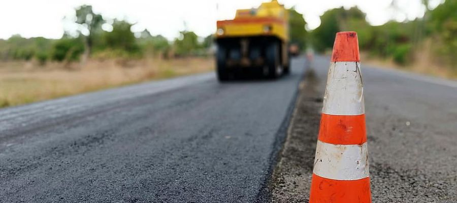 Sims announces $258 million in road projects for 17th District