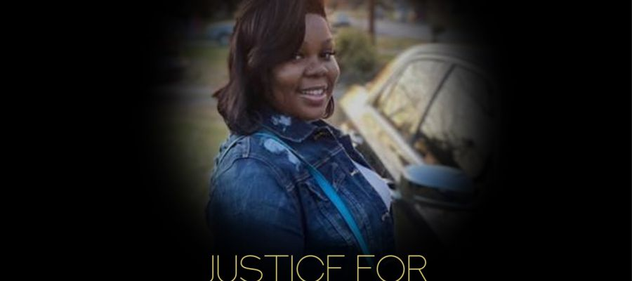 """Sims: Lack of charges for officers who killed Breonna Taylor """"makes it clear that our justice system does not equally value Black life"""""""